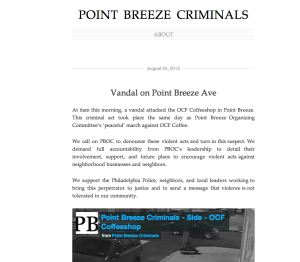 PBCriminalswebsite-small