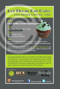 OCF-Coffee-House-Invite_Poster-1